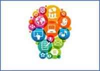 Programa STARTUP PR | SEBRAE Circuito da Inovação
