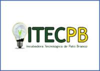 ITECPB